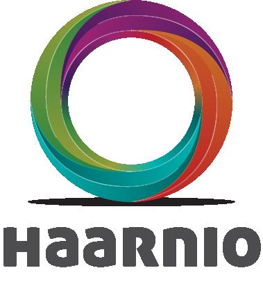 Haarnio Oy