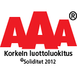 AAA-logo_2012