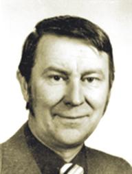 PekkaHaarnio