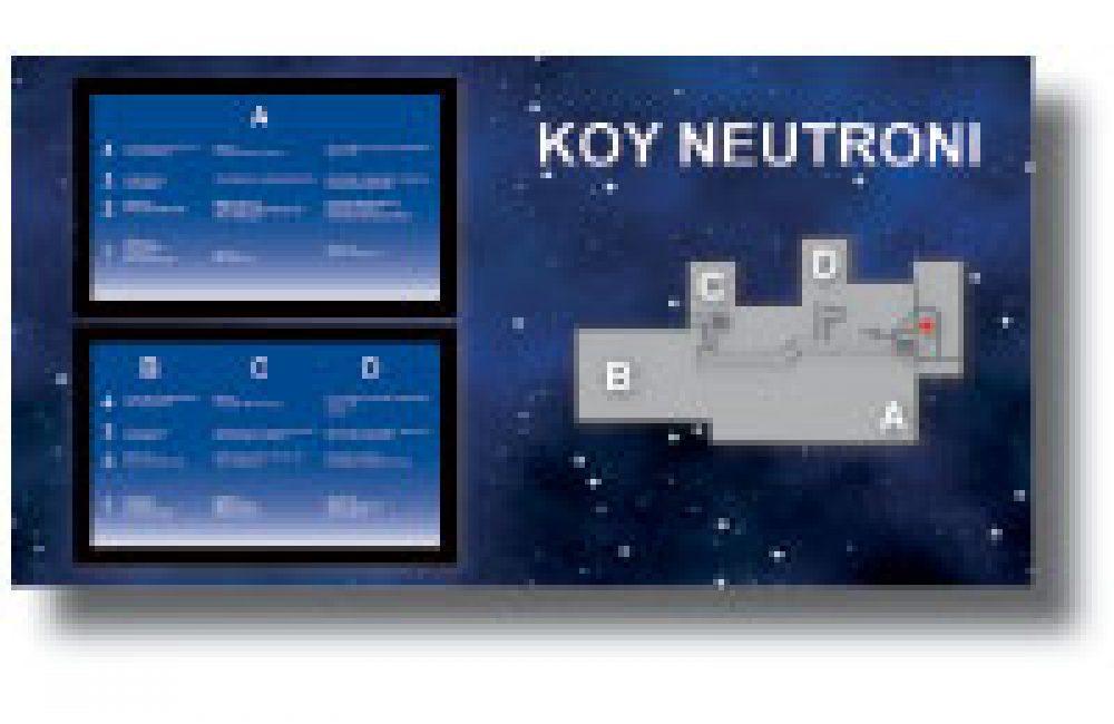 koy_neutroni1