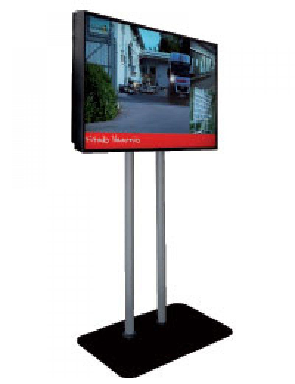 lcd-monitori1