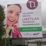 mainostaulu_ncc1