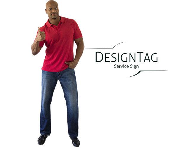 DesignTag