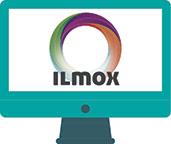 Ilmox-sisällönhallinta